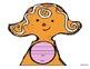 1.Gingerbread Book Report/Story Elements-rubrics/retelling bracelets