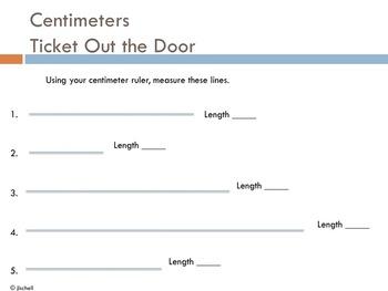 1.MD.2 Measurement