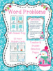 Winter Addition and Subtraction Word Problems