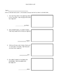 1.OA1 Word Problems to 20