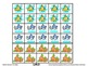 1.OA.3 Addition Games, Worksheets, and a Full-Color Math Center