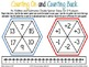 1.OA.5 Double-Spinner Game and Practice Sheets  Add and Su
