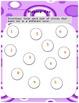 1.OA.6 Making Ten and Twenty Matching Activity