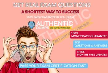 1Y0-311 Exam Dumps - Prepare Your Citrix Certified Professional - Virtualization