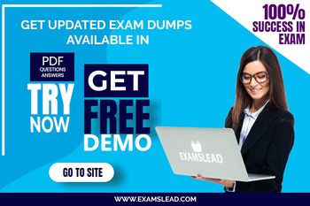 1Y0-371 Dumps PDF - 100% Real And Updated Citrix 1Y0-371 Exam Q&A