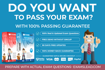 1Z0-347 Dumps PDF - 100% Real And Updated Oracle 1Z0-347 Exam Q&A