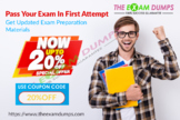 1Z0-960 Oracle Exam Questions - Oracle Cloud