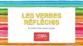 1Z0204 French Reflexive PDF Presentation