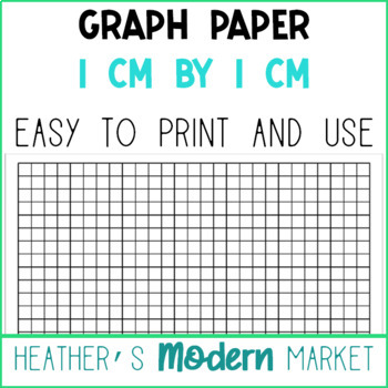 photo regarding Printable Graph Paper 1cm identified as 1cm by means of 1cm graph paper