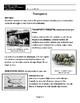 1er Grado. Evaluacion 4 de Literatura. Guía del maestro y clave de respuestas