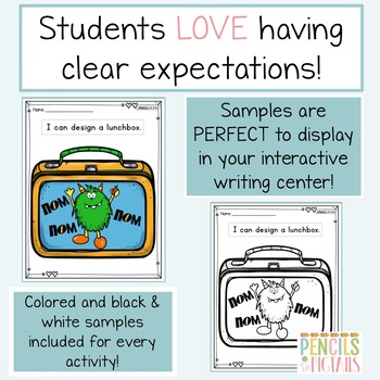 Writing Practice: All Types! -Writing for Different Purposes on Various Surfaces