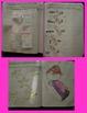 1st / 2nd Grade Interactive Grammar ELA Language Arts Journal