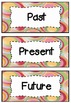 1st, 2nd, and 3rd Grade Grammar Bundle **CCSS Aligned