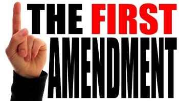 1st Amendment Supreme Court Cases and Journalism