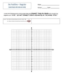 1st Eight Graphing Activities (Bundle Pack)