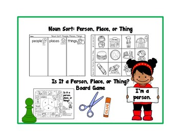 1st Gr REACH for READING ACTIVITY PACK #1  Task / Clip Cards, Board Games & More