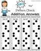 1st Grade Addition