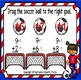 1st Grade Addition Facts 2 Adding 9 & 10 (Powerpoint Lesson & Boom Cards)