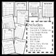 1st Grade Adventures of the Superkids Memory Word Activities {Unit 3}