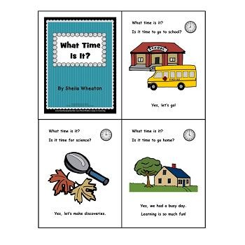 1st Grade Beginning of the Year Packet: Literacy, Math and More!