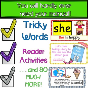 1st Grade CKLA EngageNY Supplemental PowerPoints, Unit 5, Lessons 11-22