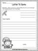 1st Grade Winter Activities (FREEBIE)
