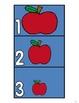 1st Grade Common Core Activity Pack