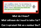 1st Grade Common Core Video Lessons