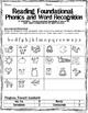 1st Grade EIP Eligibility Supplementary Materials_ELA