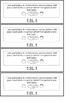 1st Grade ELA Common Core Standards Flipbook: SL