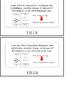 1st Grade ELA Common Core Standards Flipbook: RI