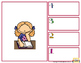 1st Grade ELA Posters (1RL1-2, 1RI1-2) with Marzano Scales - FREE!