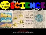 Earth Science Journal (Next Gen Science)