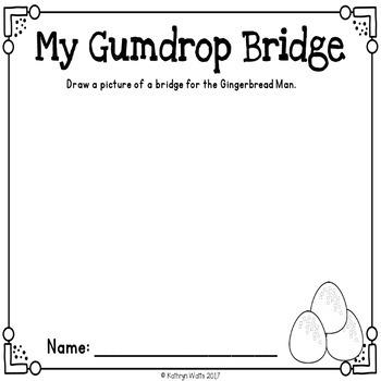 1st Grade Sub Plans December