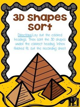 1st Grade Go Math Chapter 11 Centers