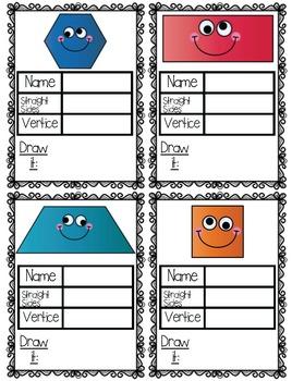 1st Grade Go Math Chapter 12 Centers