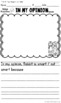 1st Grade ELA {Aligns w/ Houghton Mifflin} MEGA BUNDLE-EVERYTHING For The Year!