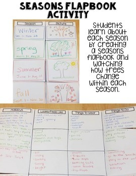 1st Grade ELA Common Core Activities: Aligned with Houghton Mifflin Theme 3