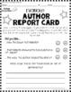 1st Grade Houghton Mifflin Theme 9: Common Core, Depth & C
