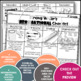1st Grade Informational Writing Checklist