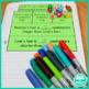 1st Grade Interactive Math Notebook: Complete Year Bundle