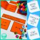 1st Grade Interactive Math Notebook: Module 2