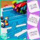 1st Grade Interactive Math Notebook: Module 3