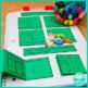1st Grade Interactive Math Notebook: Module 4