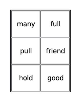 1st Grade Journey's Vocab Matching Game Lesson 5