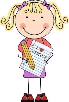 1st Grade Language Arts Authros as Mentors