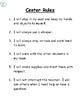 1st Grade Math Centers | 1st Grade Math Games {Common Core Aligned}