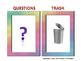 1st Grade Math Game Rungs and Rainbows