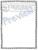 1st Grade Math Expressions Unit 2 Writing Journals