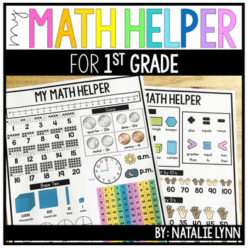 1st grade math homework help caregivers business plan